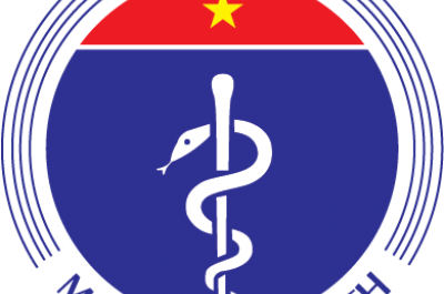 bộ trưởng bộ y tế nguyễn thanh long: lực lượng y tế đã và đang vượt qua những khó khăn, thực hiện tốt sứ mệnh và trọng trách của người thầy thuốc
